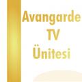 Avangarde TV Ünitesi