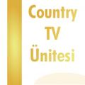 Country TV Ünitesi