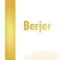 Berjer