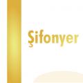 Şifonyer