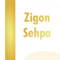 Zigon Sehpa