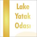 Lake Yatak Odası