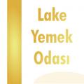 Lake Yemek Odası