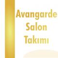 Avangarde Salon Takımı