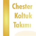 Chester Koltuk Takımı